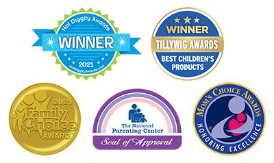 Reversible_Octopus_Plushie_Award_V5.jpg