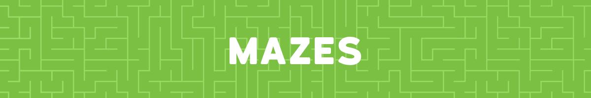 activiy-banners-mazes.jpg