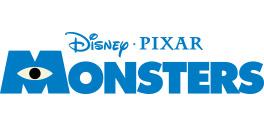 monsters-inc_logo_pp.jpg