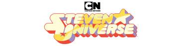 steven-universe.jpg