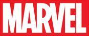 marvel_logo_large.jpg
