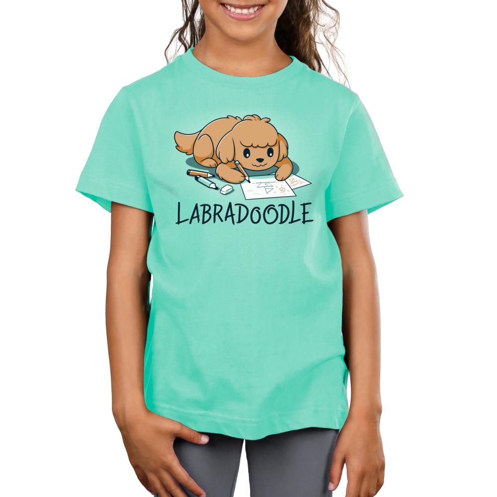 Fabric pens Fox Colouring T Shirt Children/'s Unisex t shirt