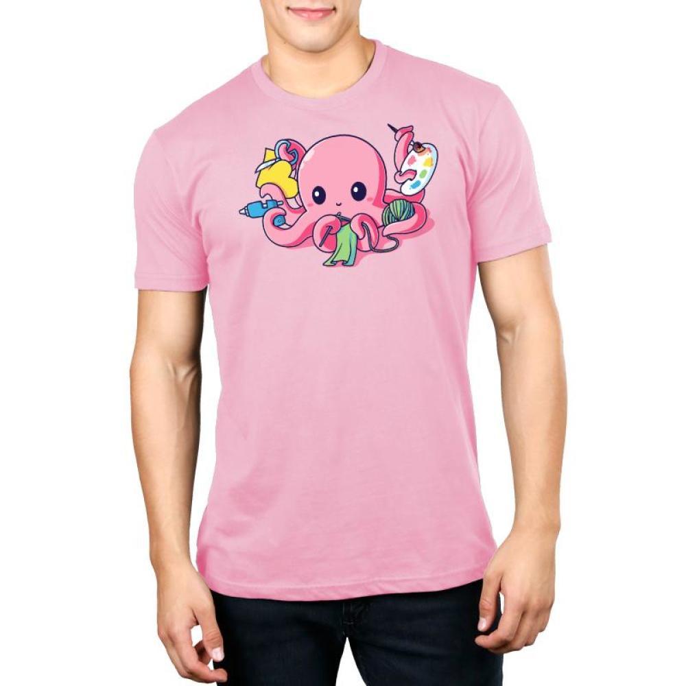 159fa5851 I Love Crafting | Funny, cute & nerdy shirts - TeeTurtle