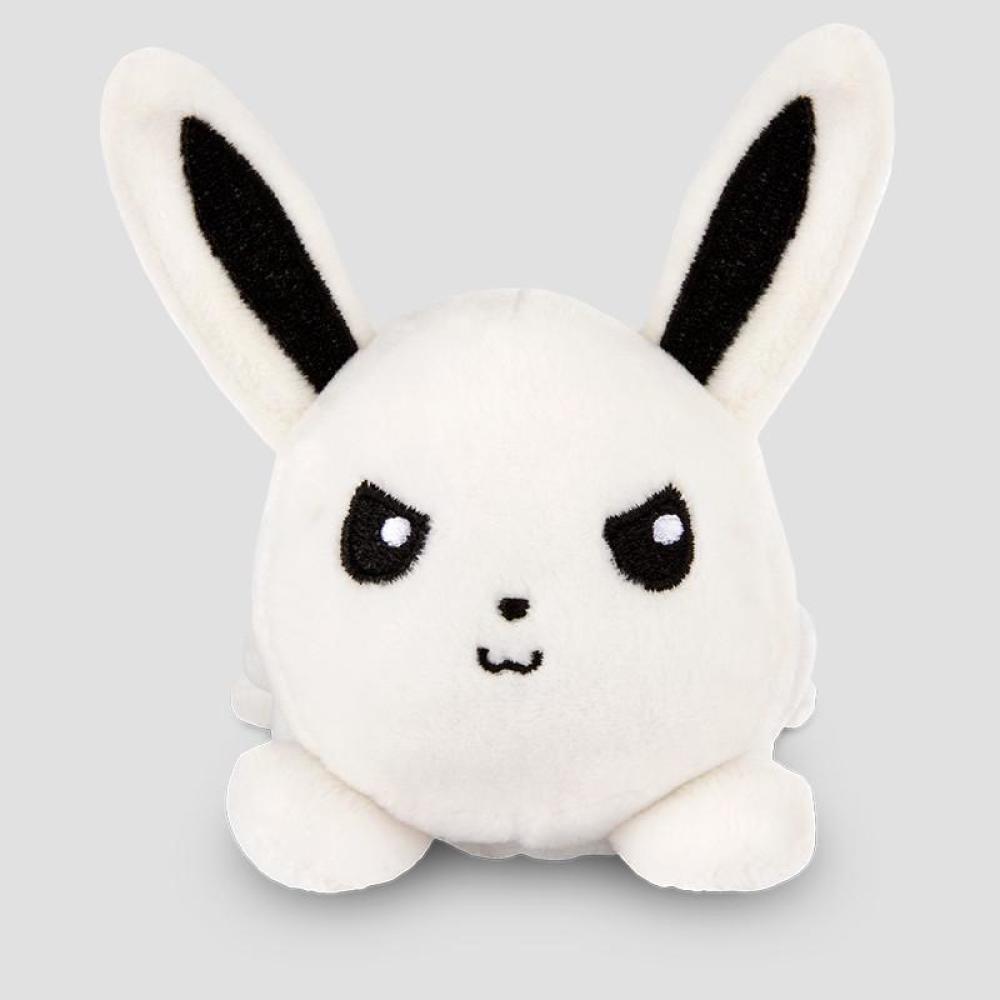 Killer Bunny Pencil Case Plushie TeeTurtle Minis