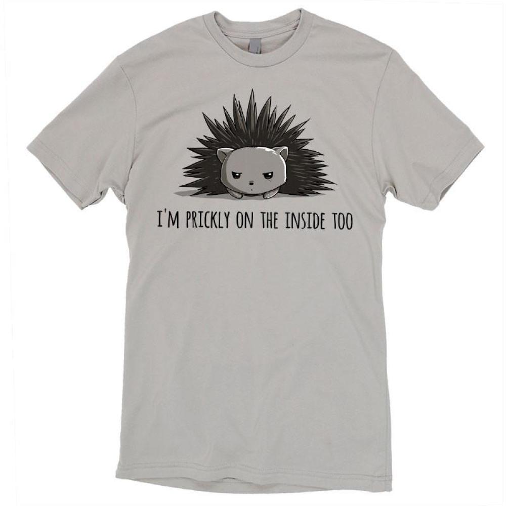 prickly-on-the-inside-light-t-shirt-teeturtle-full-1000x1000.jpg