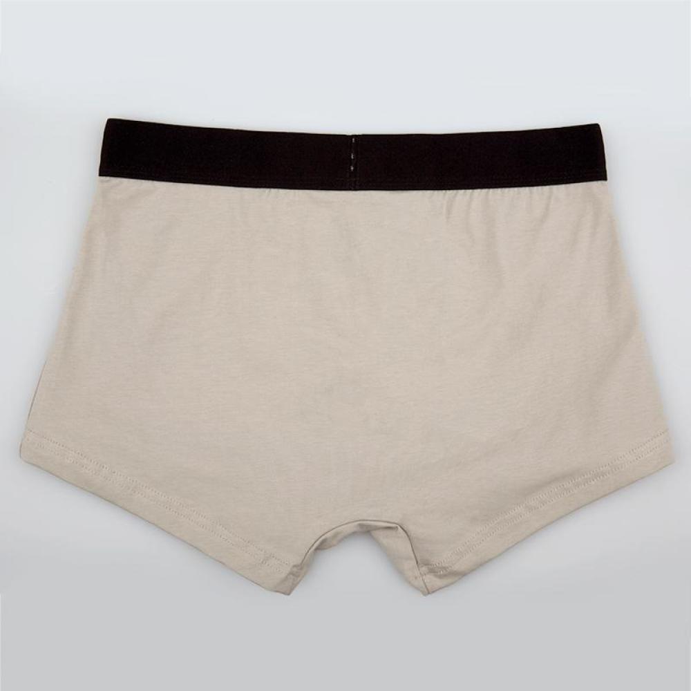 Shy Turtle Underwear TeeTurtle