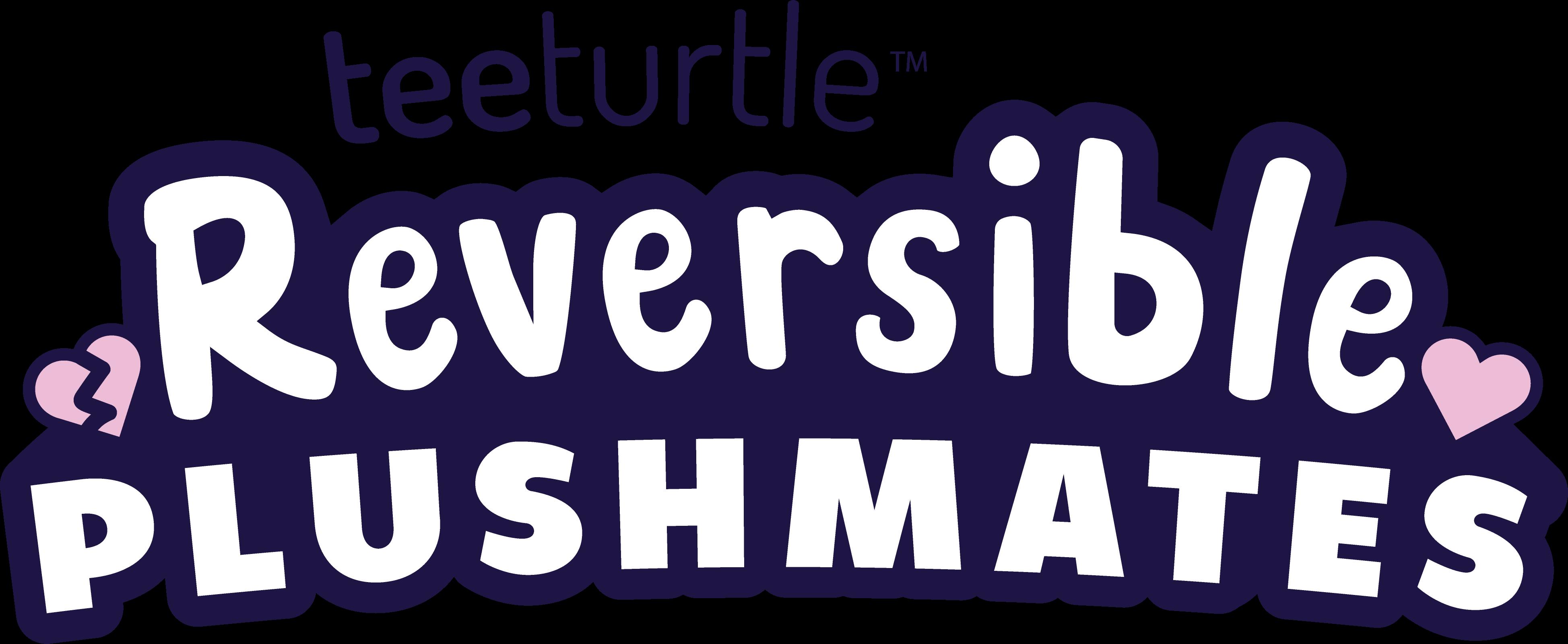 Plushmates_Logo_Standard_v1.png