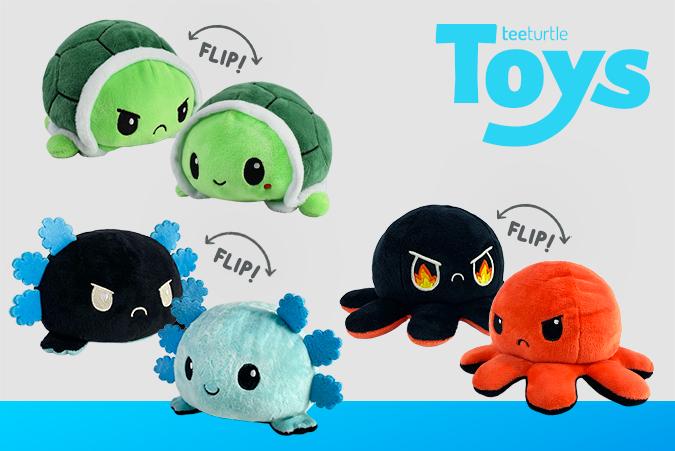 TT Toys