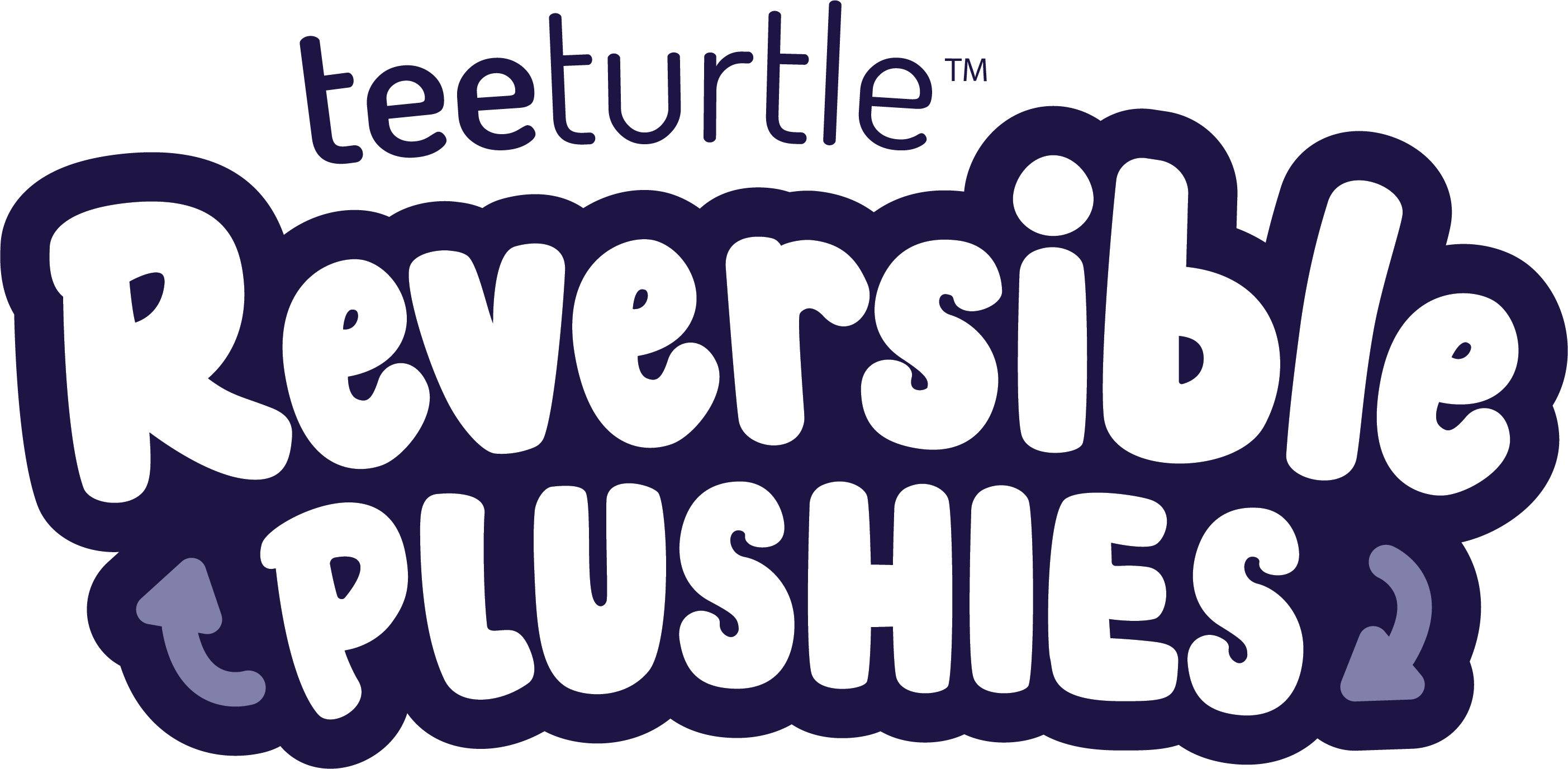 Reversible-Plushie-Logo_Inverted-2.png