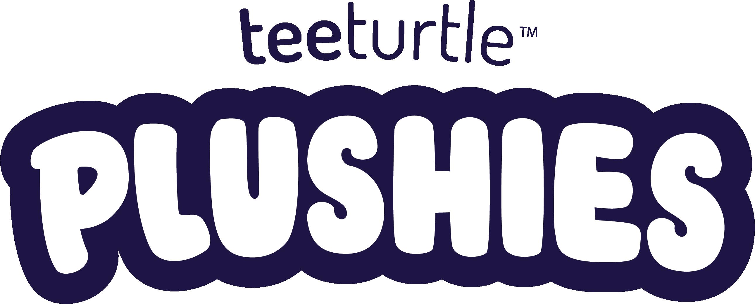 Reversible-Plushie-Logo_Inverted.png