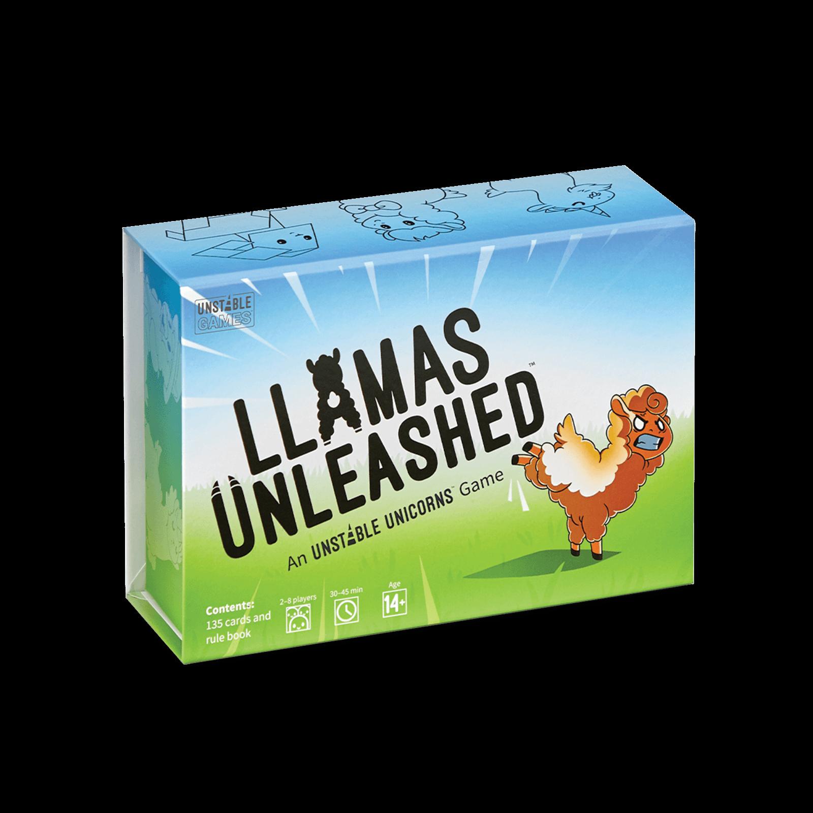 LU Product Image