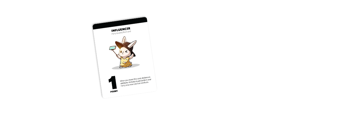 effect cards