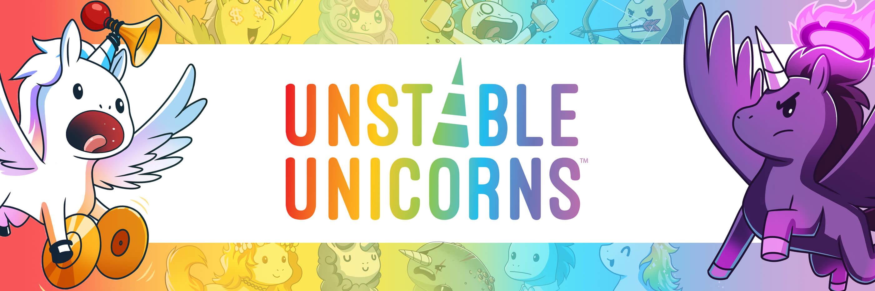 Unstable_Unicorns